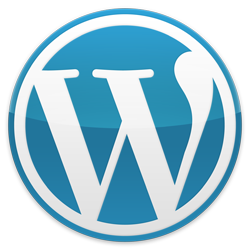 Wordpress releases