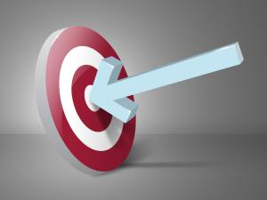 measure your uptime to know if you are on target