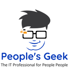 Peoples Geek